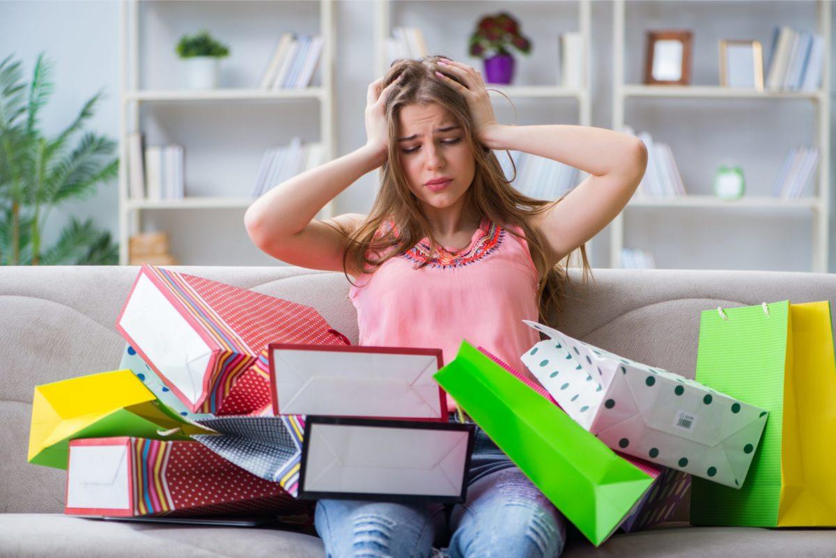 Compulsão: como identificar e tratar