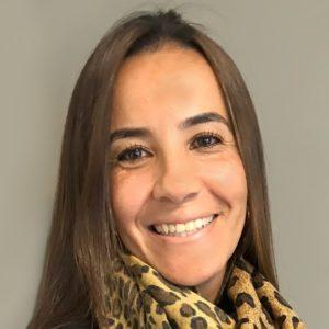 Katia Cristina Brito