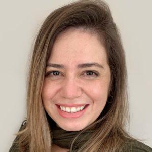 Natalia Queiroz Nunes de Oliveira