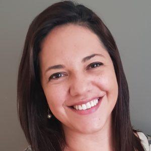 Priscilla Mendes Moraes