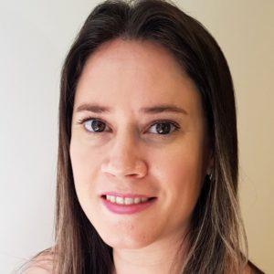 Marcela Heil de Moraes Paes