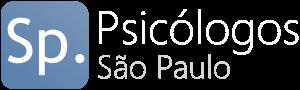 Psicólogos São Paulo