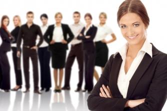 Como se comportar no ambiente corporativo